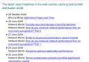 WebCaching.com