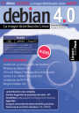 Debian 4.0 Linux+ Extra