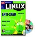 Linux Magazine 28