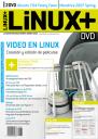 Linux+ DVD 07