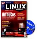 Linux Magazine 29