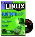 linuxmagazine31.jpg