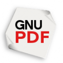 gnupdf-wiki.png
