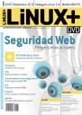 linux_dvd_11_2007_37_es.png