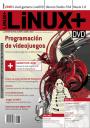 linux_12_2007_es.png