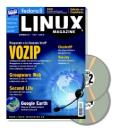 linuxmagazinecover_33.jpg
