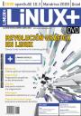 linux_dvd_01_2008_es.png