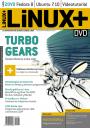 linux_dvd_02_2008_40_es.png