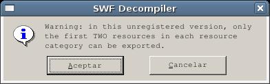 warning_swf.png