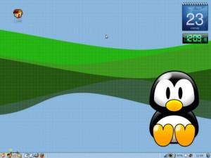 colebuntu-desktop-74654