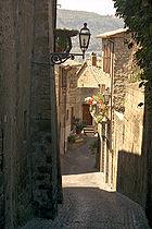 140px-Orvieto-Street2