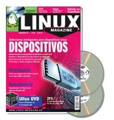LinuxMagazine53