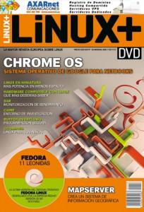 Linux_dvd_10_2009_ES