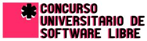 logo-cusl4