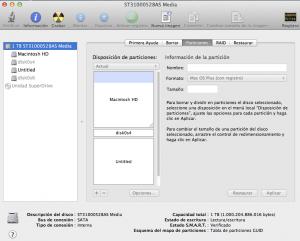 Captura de pantalla 2013-09-06 a la(s) 16.13.39