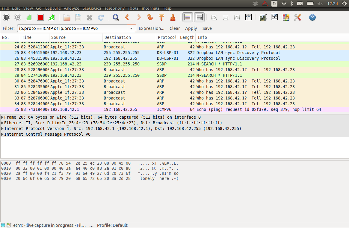 eth1_wireshark_scapy