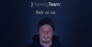hackinteam