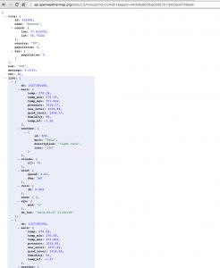 Captura de pantalla 2016-03-07 a las 21.43.51